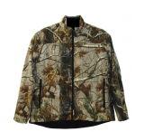 Boyt Harness HU218 TRIPLELOC Fleece Jacket AP-HD Camo or Black
