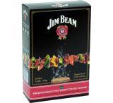 Bradley Smoker Jim Beam Flavor Bisquettes