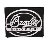Bradley Smoker Weather Resistant Covers