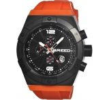 Breed Titan Mens Time Piece