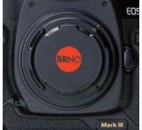 BRNO dri+Cap Canon Body Cap