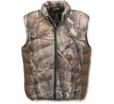 Browning 700 Fill Power Down Vest