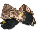 Browning Dirty Bird Gunners Glove