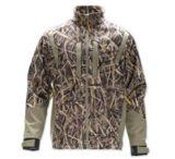Browning Dirty Bird Jacket