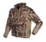 Browning Dirty Bird Softshell Pullover