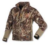 Browning Dirty Bird WindKill Jacket