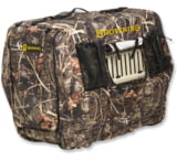 Browning Realtreee Max-4 Dog Kennel Cover