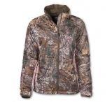 Browning Hells Belles Jacket