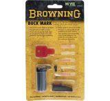 Browning HiViz Buck Mark Pistol Fiber Optic Night Sight 12875