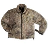 Browning Down Jacket