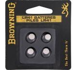 Browning LR-41 Batteries