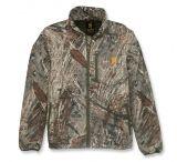 Browning Primaloft Liner Jacket