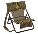 Browning Woodland Infinity Camo Chair