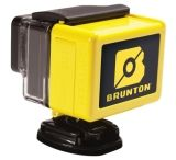Brunton All Day GoPro Hero-3 Power Back Charger