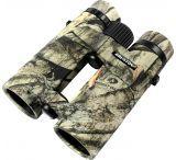 Brunton Echo Full Size 10x42 Binocular