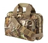 Buck Commander Shooters Canvas Bag