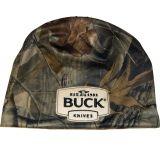 Buck Knives Adult Beanie, Mossy Oak Camo