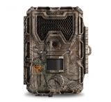 Bushnell 8MP Trophy HD Trail Camera
