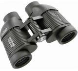 Bushnell Permafocus 7x35 Binoculars 173507