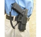 Command Arms Accessories Pistol Carry Cord PCC