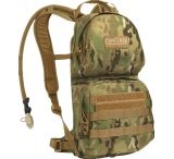 Camelbak MULE 100 Oz Hydration Pack
