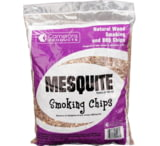 Camerons Products Superfine Smoking Chips 2 lb Bag