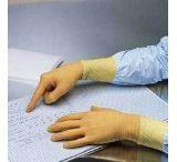 Cardinal Health Multi-Flex Clean Class 100 Latex Gloves, Cardinal Health 2Y1601