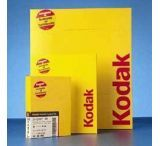 Carestream Health X-OMAT AR (XAR) Autoradiography Film, KODAK 1660760 XAR-2 Film (Individually Wrapped)
