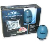 Carson Zorb Digital Microscope MM-480