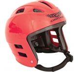 Cascade Helmets Cascade Full Ear