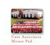 Case Mouse Pad