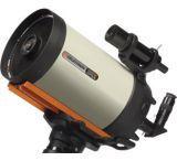 "Celestron EdgeHD 925 9.25"" Optical Tube Assembly 91040-XLT, OTA Telescope"