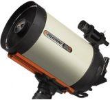 """Celestron EdgeHD 1100 11"""" Optical Tube Assembly 91050-XLT OTA Schmidt Cassegrain Telescope"""