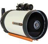 "Celestron EdgeHD 800 8"" Optical Tube Assembly 91030-XLT, OTA Telescope"
