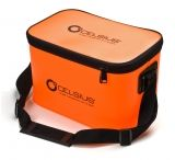 Celsius Large Dry Bag