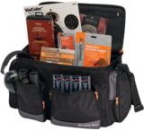 Champion Traps and Targets Magnum Gear Carrying Bag
