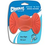 Chuckit! Speciality Balls