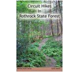 Scott Adams: Mid-atlantic: Hiking/backpacking Guides