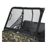 Fine Classic Accessories Utv Bench Seat Cover Kawasaki Mule 600 Pdpeps Interior Chair Design Pdpepsorg