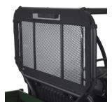 Admirable Classic Accessories Utv Bench Seat Cover Kawasaki Mule 600 Pdpeps Interior Chair Design Pdpepsorg