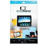 Clearbags Smartsleeves For Ipad