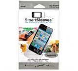 Clearbags Smartsleeves Smart & Iphone