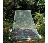 Cocoon Camping Mosquito Net