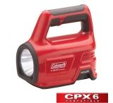 Coleman 4d CPX 6 LED Flashlight