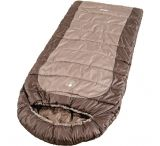 Coleman Outdoor Extreme Weather Sleeping Bags