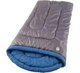 Coleman Weather Scoop 39in. x 84in. Sleeping Bag