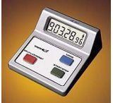 Control Company Digital Benchtop Timer 1221 Vwr Timer TRACE.DIGITAL Bnchtp
