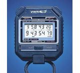 Control Company Universal Stopwatch/Repeat Timer 1048 Vwr STOPWATCH/REPEAT Timer Unv