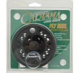 Cortland Line Carisma Fly Reel