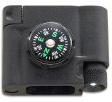 CRKT Stokes Paracord Survival Bracelet